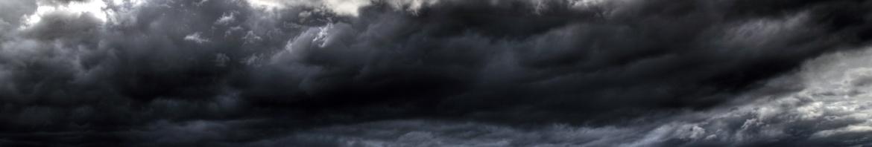 tempesta_in_arrivo