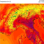 wrf_T2m_nord.000006[1]