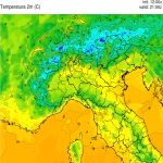 wrf_T2m_nord.000012