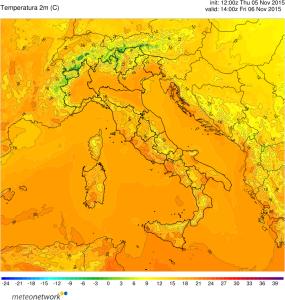 wrf_T2m_italia.000027[1]