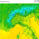 wrf_T2m_nord.000017