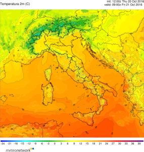 wrf_T2m_italia.000022