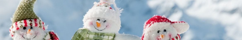 prima-neve-val-di-fassa