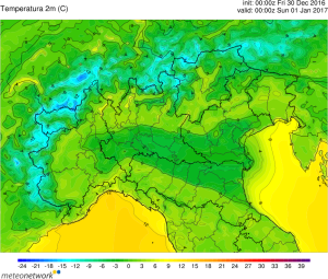 wrf_nord_t2m.000049[1]