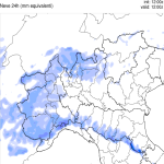 wrf_nord_snow24h.000001