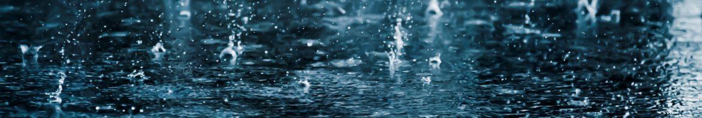 pioggia-pioggia